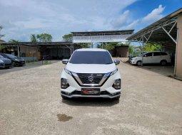 Kalimantan Selatan, Nissan Livina VL 2020 kondisi terawat