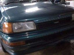 DKI Jakarta, jual mobil Daihatsu Classy 1993 dengan harga terjangkau