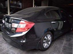 Mobil Honda Civic 2014 2.0 terbaik di DKI Jakarta