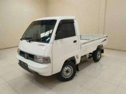 Jual cepat Suzuki Carry Pick Up 2018 di Banten