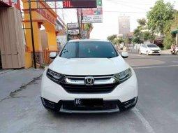 Dijual mobil bekas Honda CR-V Prestige, Jawa Timur