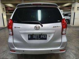 Daihatsu Xenia 2014 DKI Jakarta dijual dengan harga termurah