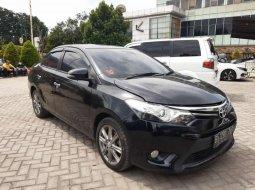 Jawa Barat, Toyota Vios G 2013 kondisi terawat