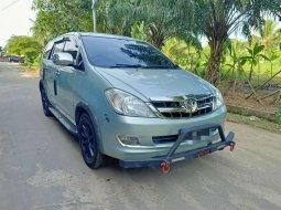 Sumatra Selatan, jual mobil Toyota Kijang Innova G 2006 dengan harga terjangkau