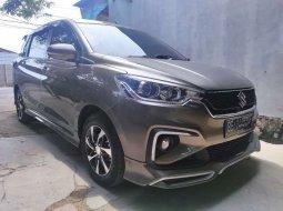 Jual cepat Suzuki Ertiga 2019 di Lampung