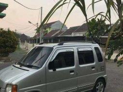 Dijual mobil bekas Suzuki Karimun GX, Jawa Timur