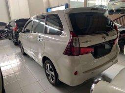 Mobil Toyota Avanza 2016 Veloz dijual, Jawa Barat
