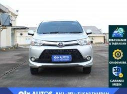 DKI Jakarta, jual mobil Toyota Avanza Veloz 2015 dengan harga terjangkau