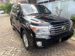 DKI Jakarta, jual mobil Toyota Land Cruiser 2014 dengan harga terjangkau