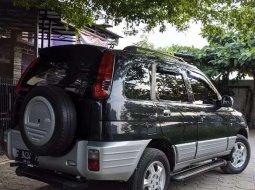 Mobil Daihatsu Taruna 2003 CSX terbaik di Jawa Tengah