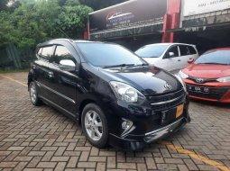 DKI Jakarta, Toyota Agya 2016 kondisi terawat