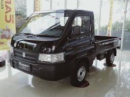Promo Suzuki Carry Pick Up murah Pasuruan 2021