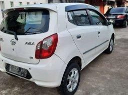 Jual mobil Daihatsu Ayla X 2016 bekas, Jawa Barat