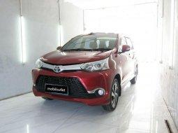 Jual Toyota Avanza Veloz 2016 harga murah di Jawa Barat