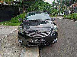 Dijual mobil bekas Toyota Vios G, DKI Jakarta