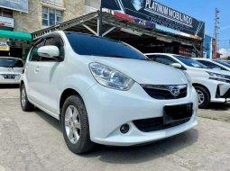 Sumatra Selatan, jual mobil Daihatsu Sirion D 2011 dengan harga terjangkau