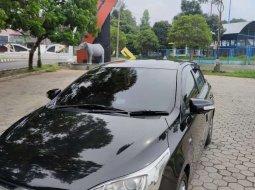 Jual cepat Toyota Yaris G 2016 di Lampung