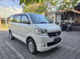 Mobil Suzuki APV 2017 dijual, Jawa Timur