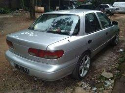 Jual Timor S515 2021 harga murah di Jawa Barat