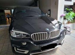 Jual BMW X5 2018 harga murah di DKI Jakarta