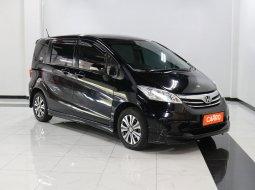 Honda Freed S AT 2013 Hitam