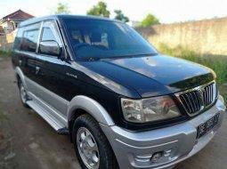 Dijual mobil bekas Mitsubishi Kuda , Lampung