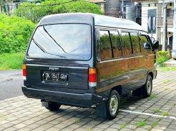 Jual Suzuki Carry 1989 harga murah di Bali