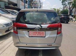 Sumatra Selatan, jual mobil Toyota Calya 1.2 Manual 2020 dengan harga terjangkau