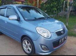Jual mobil Kia Picanto 2011 bekas, Kalimantan Timur