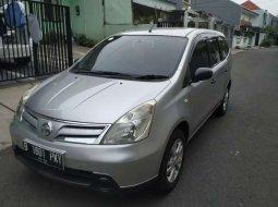 Jual mobil Nissan Grand Livina SV 2011 bekas, Jawa Barat