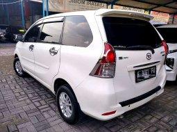 Jual mobil Daihatsu Xenia R 2012 bekas, Jawa Tengah