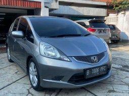 Honda Jazz 2008 Jawa Barat dijual dengan harga termurah