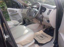 Mobil Toyota Kijang Innova 2014 G Luxury terbaik di Jawa Barat