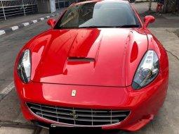 Mobil Ferrari California 2013 California terbaik di DKI Jakarta