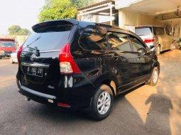 Jual Toyota Avanza G 2013 harga murah di DKI Jakarta