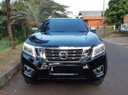 Nissan Navara 2019 DKI Jakarta dijual dengan harga termurah