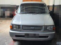 Toyota Kijang Kapsul Diesel 1999