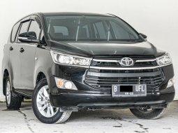 Toyota Kijang Innova G 2017 SUV
