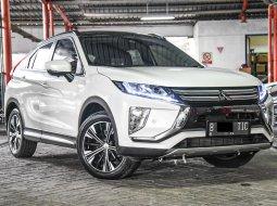 Mitsubishi Eclipse Cross 1.5L 2019
