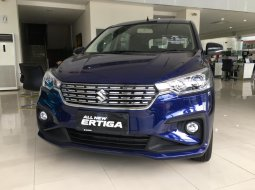 Promo Suzuki Ertiga murah Malang  2021