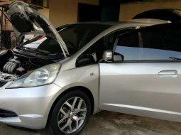 Riau, Honda Jazz MT 2010 kondisi terawat