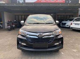 Jual mobil bekas murah Daihatsu Xenia R SPORTY 2018 di Jawa Timur