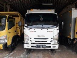 Jual mobil Isuzu Elf NMR 71 2018 bekas, DKI Jakarta