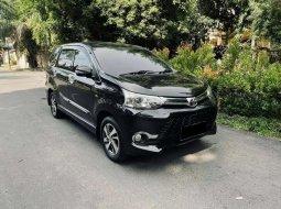 Jual mobil bekas murah Toyota Avanza 1.5 AT 2016 di Sumatra Utara