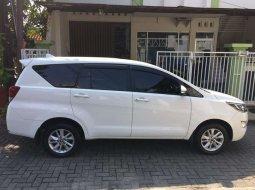 Mobil Toyota Kijang Innova 2016 G A/T Diesel terbaik di Jawa Tengah