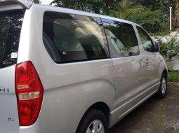 Jual cepat Hyundai H-1 XG 2010 di DKI Jakarta