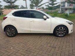 Mobil Mazda 2 2015 GT dijual, Banten