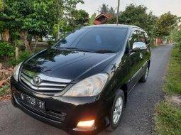 Jawa Tengah, jual mobil Toyota Kijang Innova 2010 dengan harga terjangkau