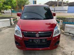 Mobil Suzuki Karimun Wagon R 2019 GL dijual, Jawa Tengah