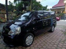 Jual mobil bekas murah Nissan Serena 2009 di Jawa Timur
